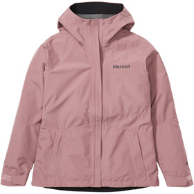 Marmot Minimalist Jacket Women dream state
